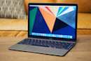 MacBook review: Apple reinvents the laptop again