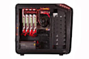 Origin's Genesis and Millennium PC cases take customization, expansion to new heights