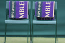 Wimbledon bans 'nuisance' selfie sticks