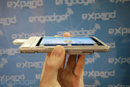 Modular mobile phone Project Ara is delayed until 2016