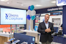 Currys PC World trials collections from Carphone Warehouse stores