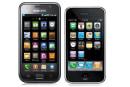 Apple files German lawsuit against Samsung, targets Galaxy S II, nine other smartphones