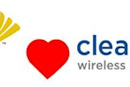 Sprint explores options for WiMAX, ponders Clearwire deal