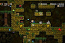 Spelunky 1.4 update drops in a new HUD, save backup, more