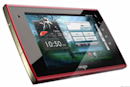 Aigo's surprisingly sexy 7-inch N700 tablet packs Android 2.1 and Tegra 2