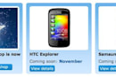 Galaxy Note hooks up with O2, brings the hybridized goods to British hands