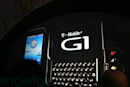 Video: Android walkthrough on T-Mobile G1