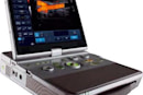 Toshiba's Viamo is the tablet your doctor has been dreaming of