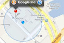 Google's Brian McClendon: 'committed' to bringing all of Maps' features to iOS, other platforms