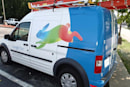 Google to FCC: if the internet is a Title II utility, let us expand Fiber