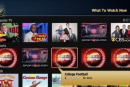 TiVo's Android app now supports streaming