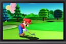 Mario Golf: World Tour tees off on 3DS this summer