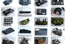 Jumpstart your vintage video game console museum