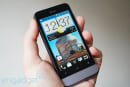 China Times: HTC wants to develop its own processors for low-end phones