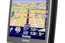 TomTom intros GO 720 with Map Share technology