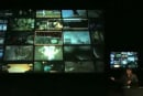 Video: OnLive gaming demonstrated live, network latency discussed