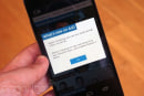 4oD catch-up apps now support mobile streaming