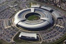 UK spies using foreign loopholes to monitor Google, Facebook and Twitter users