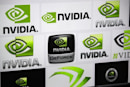 NVIDIA aims its first patent lawsuit at Samsung and Qualcomm