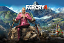 Far Cry 4 confirmed by Ubisoft, coming November 18