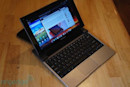 Motorola phases out Webtop, points to a Lapdock-shy world