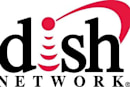 Dish completes Blockbuster purchase, receives more time to decide on store closings