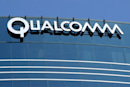 Qualcomm confirms its role in LG superphone with quad-core Snapdragon S4