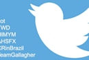 New Twitter feature labels #hashtags you may not recognize