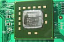 Xbox 360 65nm chips out there, 45nm chips in the future