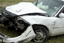 AT&T releases dramatic anti-texting while driving documentary