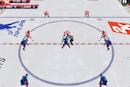 NHL 2K series returns to mobile this fall