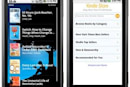 Amazon Appstore for Android will let you buy apps without a device