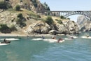 Grand Theft Auto Online update arrives, brings multiplayer to Los Santos