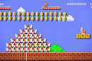 'Mario Maker' level-design game launches in September