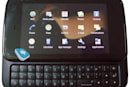 Nokia's Maemo 5 RX-51 / N900 tablet gets exhaustively previewed