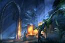 Elder Scrolls Online answers Craglorn questions