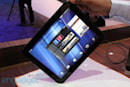 HP TouchPad coming June, webOS for PC beta by year's end