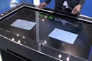 Pioneer's Discussion Table is the Surface competitor your business can't live without (video)