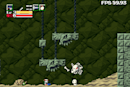New Cave Story screenshot would be lovable even without the puppy