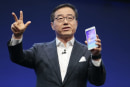WSJ: Samsung launching Galaxy Note 5 early to beat Apple