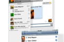 New Trillian alpha available for the Mac