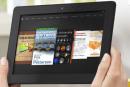 Amazon Kindle Textbook Creator turns authors into teachers (and vice versa)