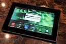 RIM BlackBerry 4G PlayBook tablet now in delicious LTE and HSPA+ flavors (updated)
