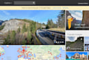 Google Maps wants to include more of your photos