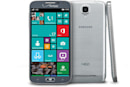 Samsung still makes Windows Phones: ATIV SE up for pre-order at Verizon