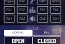 Start your own mosh pit with the Metalcore Breakdown Composer