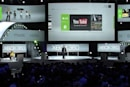 YouTube coming to Xbox Live