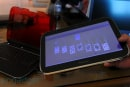 Lenovo promises LePad Android tablet for the end of the year