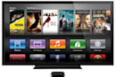 ATD: Apple TV software refresh arrives with iOS 7 on September 18th