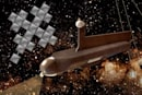NASA funds low-cost probes and other futuristic space tech